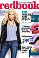 christina aguilera covers redbook november 2013 01