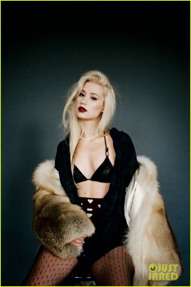 iggy azalea paper magazine photos exclusive outtakes 06