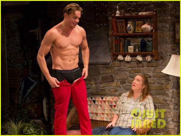 billy magnussen luke bracey fifty shades of grey movie contenders 032973753