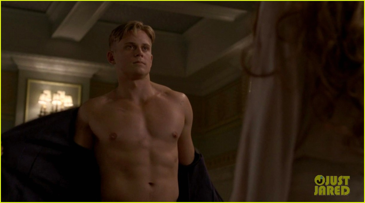 billy magnussen luke bracey fifty shades of grey movie contenders 16