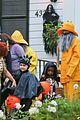 sandra bullock melissa mccarthy halloween fishermen 11