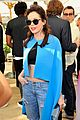 rachel bilson camilla belle cfda vogue fashion fund 2013 04