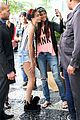cara delevingne busy week in rio 35
