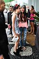 cara delevingne busy week in rio 42