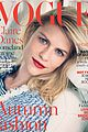 claire danes covers british vogue november 2013 01