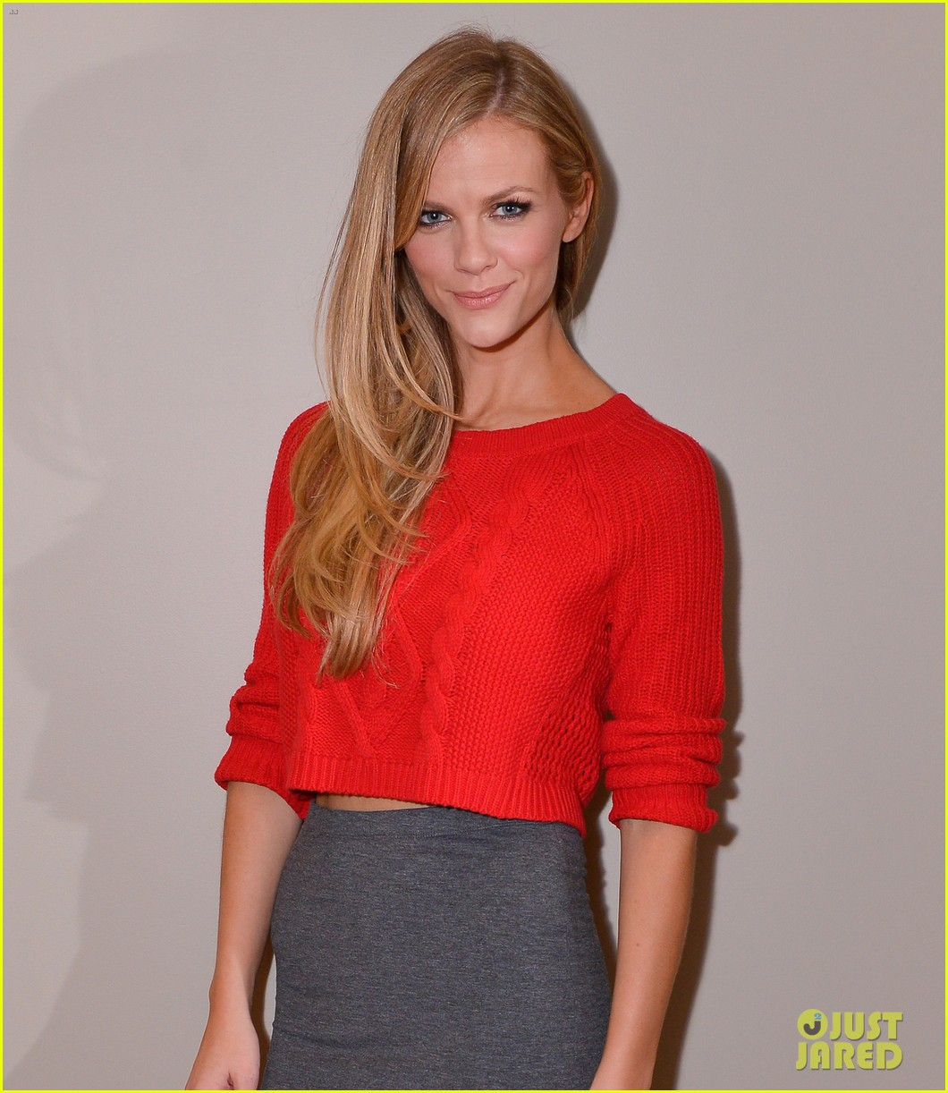 brooklyn decker express union square grand opening 07