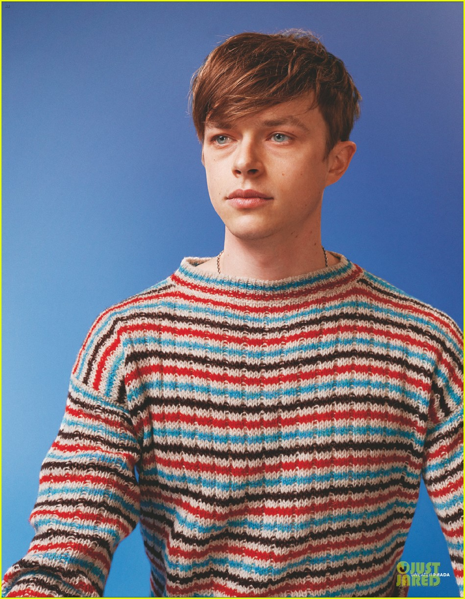 dane dehaan vman magazine 10th anniversary feature 01