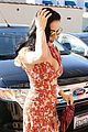 dita von teese shares halloween costume inspirations 04