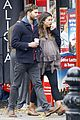 jamie dornan steps out after fifty shades of grey casting 05