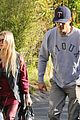fergie josh duhamel weve gotta move fast on second baby 19