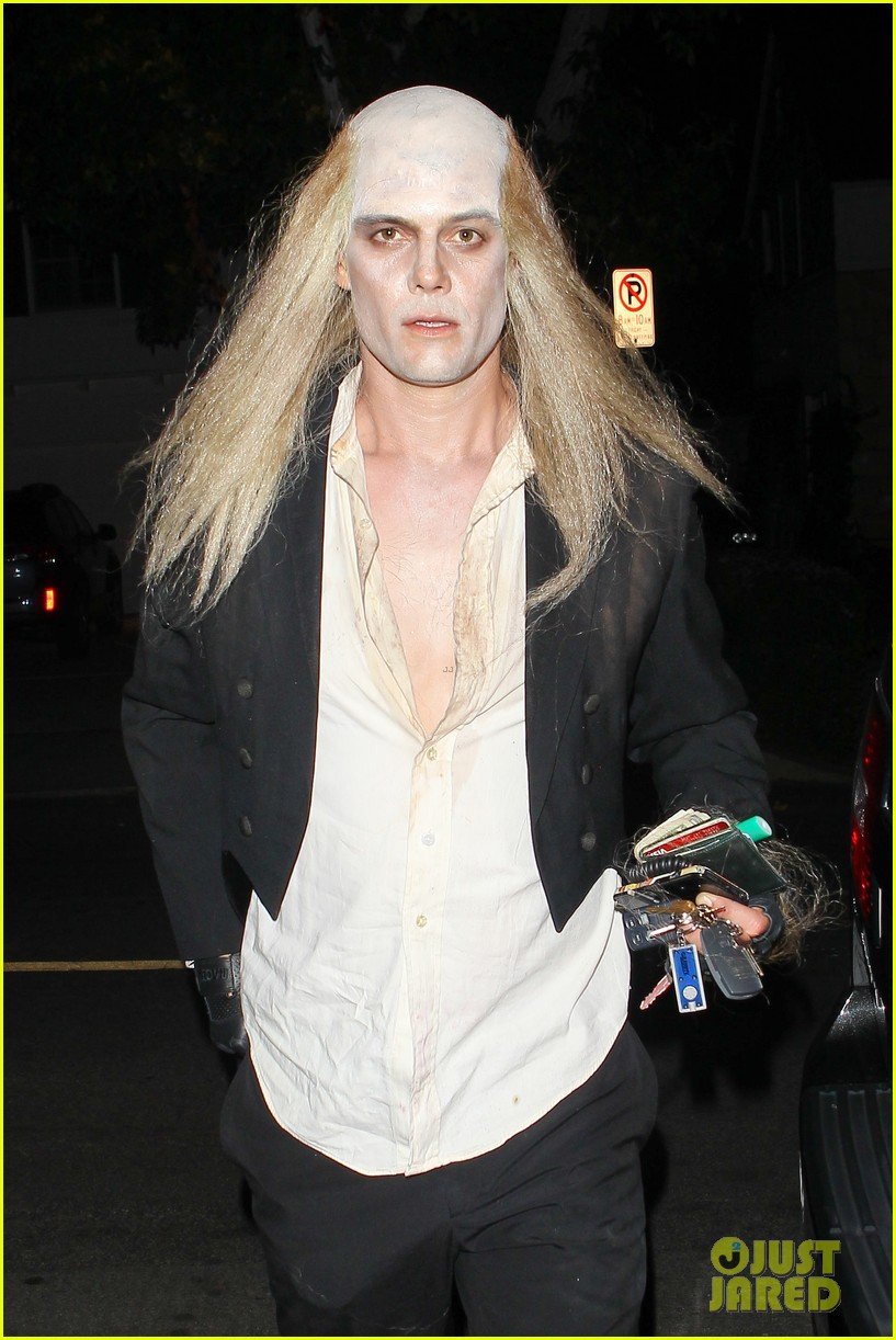 fergie josh duhamel kate hudson halloween party 05