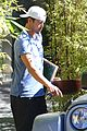 fergie josh duhamel visit new home in brentwood 08