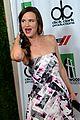 jennifer garner julia roberts hollywood film awards 2013 24