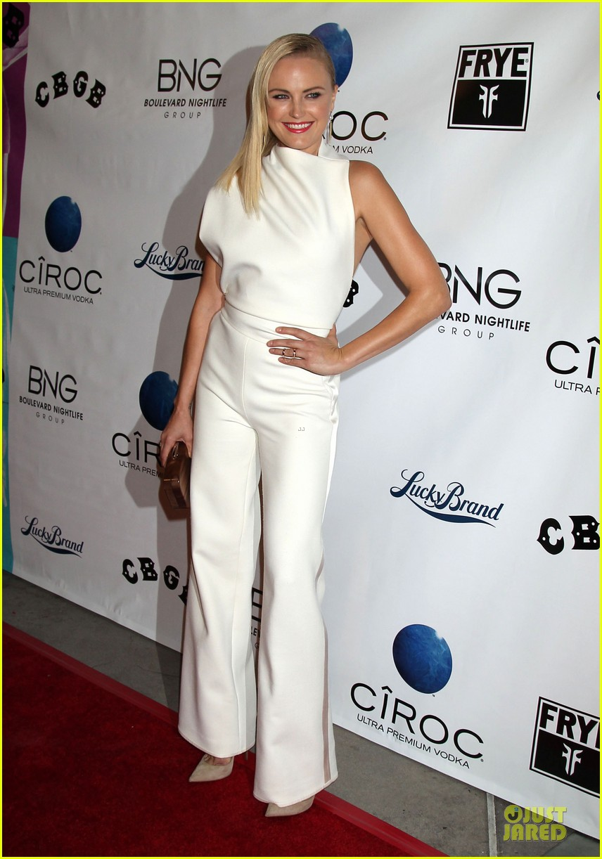 ashley greene malin akerman cbgb hollywood premiere 122964301