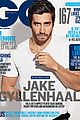 jake gyllenhaal covers gq australia november 2013 01