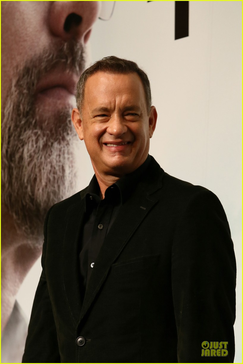 tom hanks captain phillips tokyo press conference 092974762
