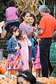 salma hayek fun filled weekend with the family 26