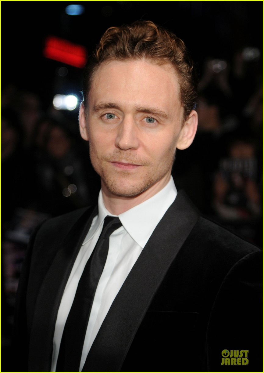 tom hiddleston only lovers left alive screening at bfi fest 082974983