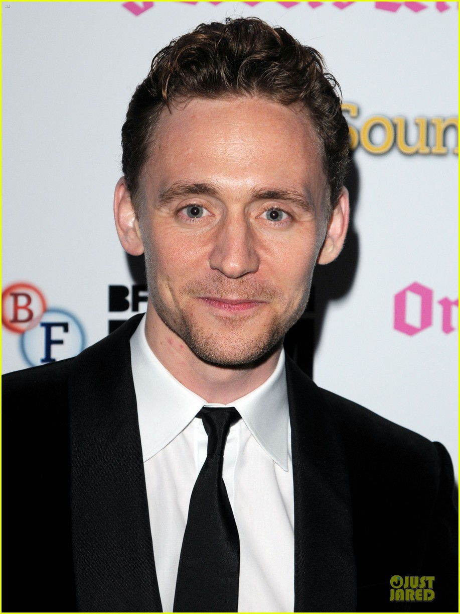 tom hiddleston only lovers left alive screening at bfi fest 10