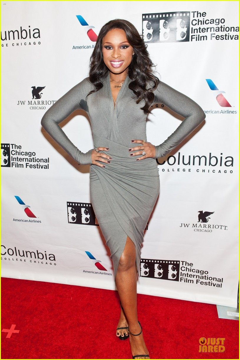 jennifer hudson inevitable defeat of mister pete chicago premiere 05