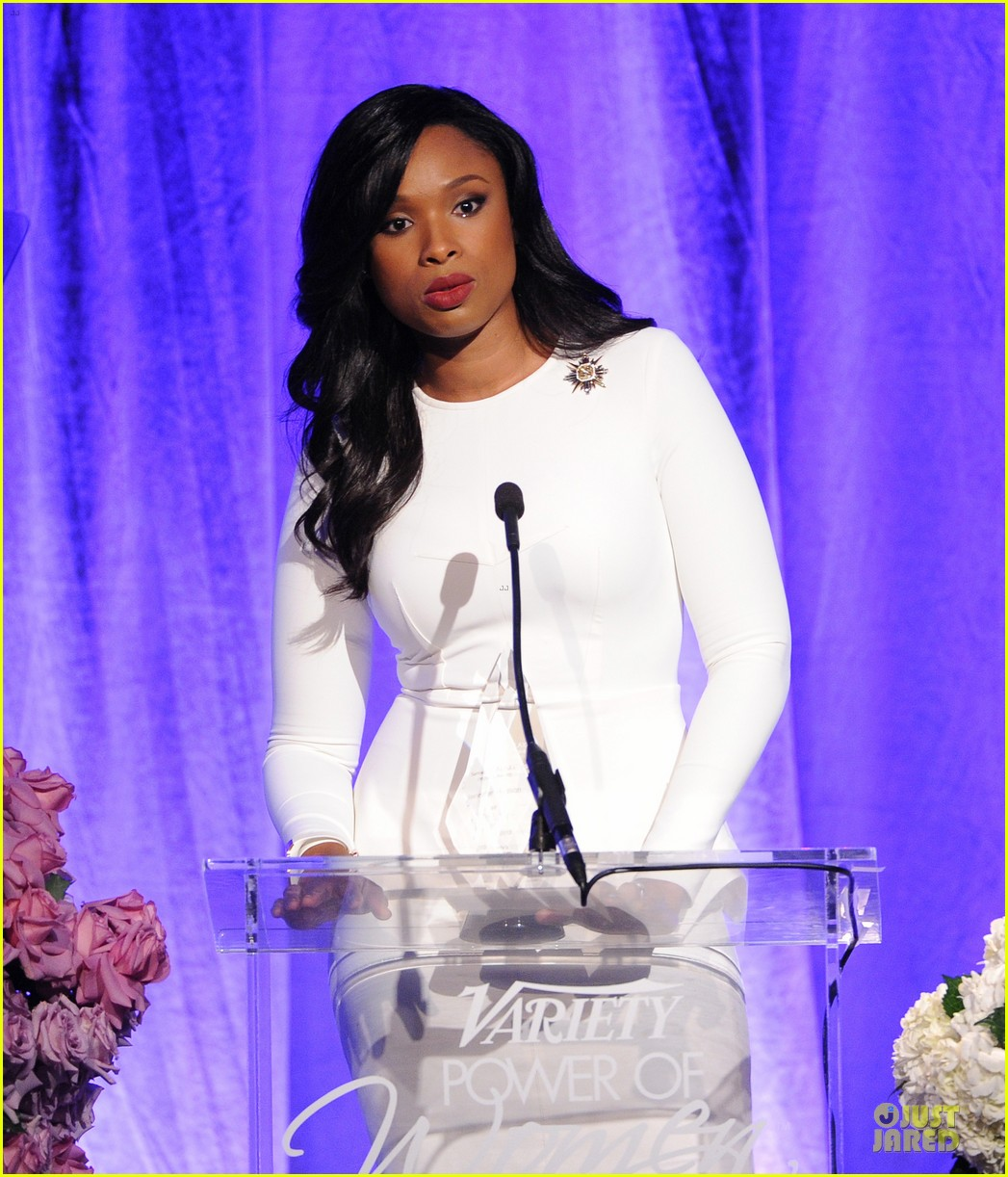 jennifer hudson jesse tyler ferguson variety power of women 19