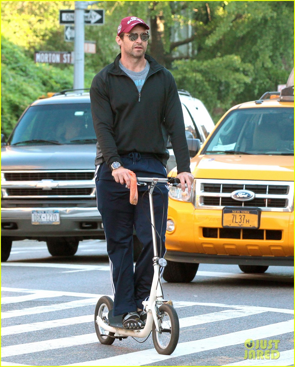 hugh jackman covers manhattan october 2013 10