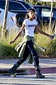 willow jaden smith dash to brentwood country mart 03
