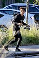 willow jaden smith dash to brentwood country mart 05
