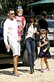 jessica alba cash warren pumpkin patch fun with honor haven 15