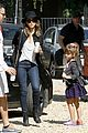 jessica alba cash warren pumpkin patch fun with honor haven 23