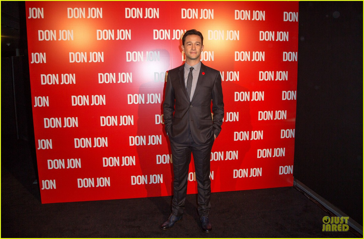 joseph gordon levitt front runner for ant man lead 012972150
