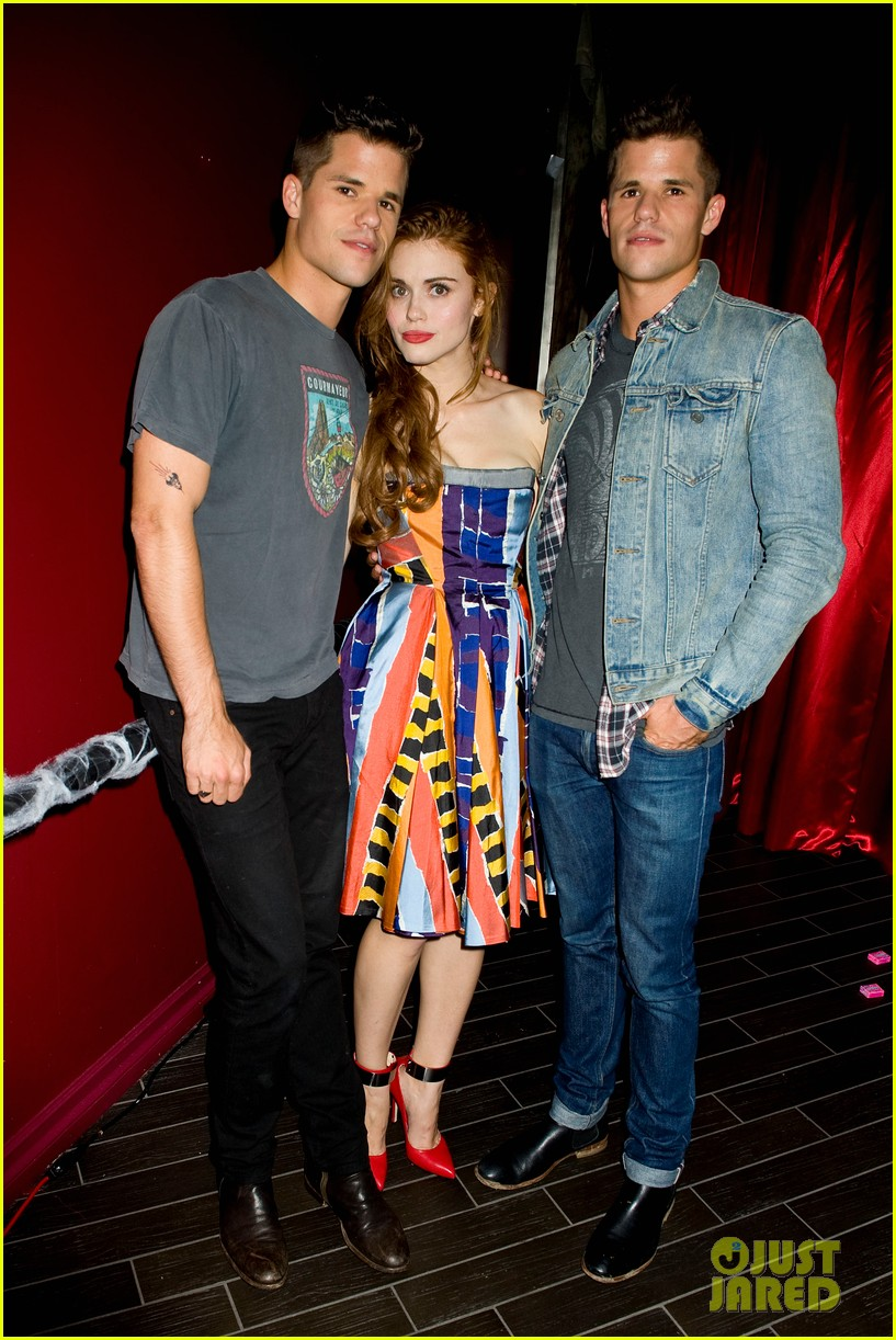 just jared halloween party 2013 recap 27