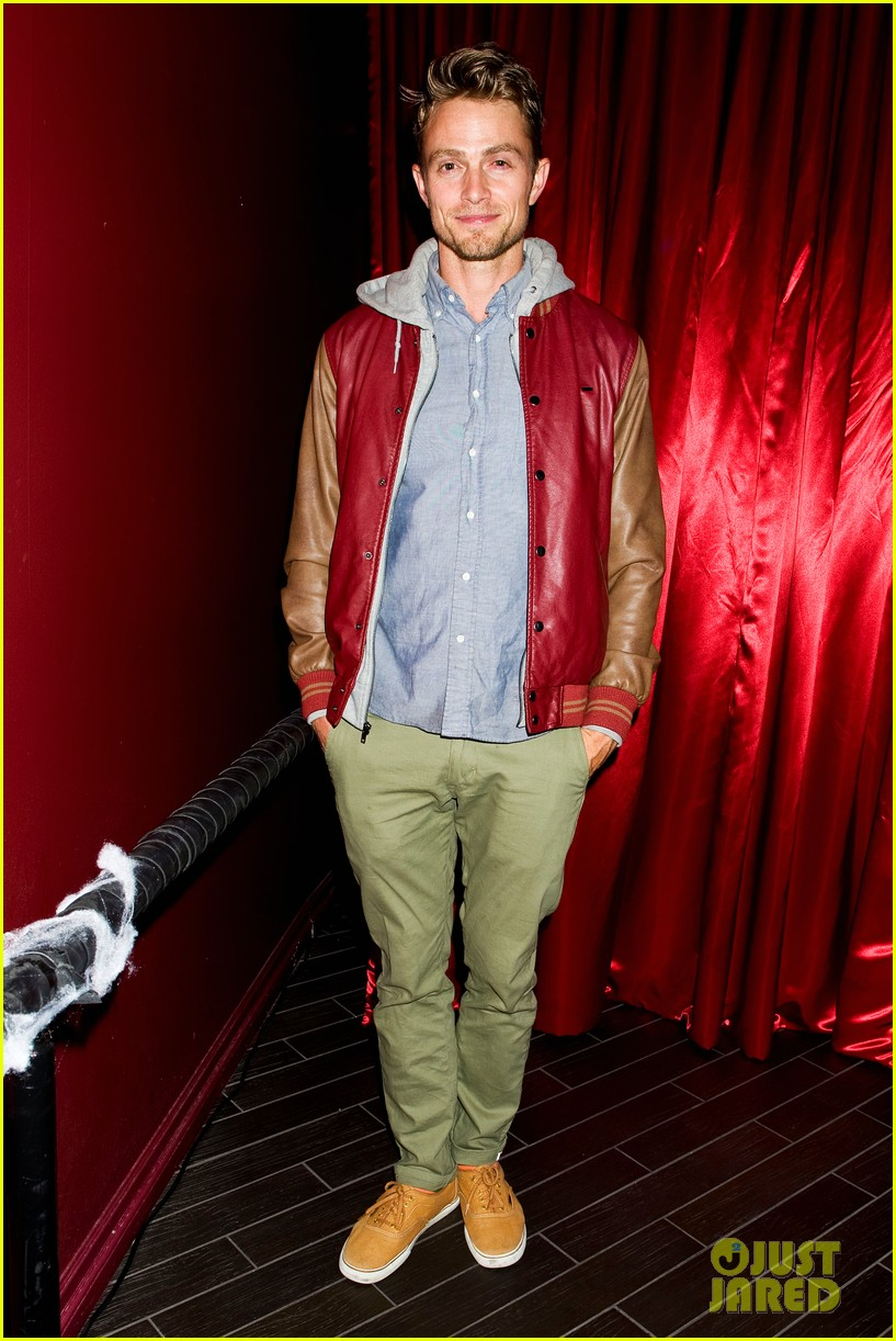 just jared halloween party 2013 recap 402981872