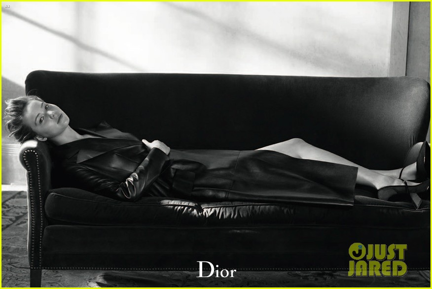 jennifer lawrence dior magazine photo shoot 032977721