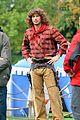 josh hartnett dons huge wig for penny dreadful 01