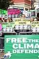jude law free 30 greenpeace demo 07