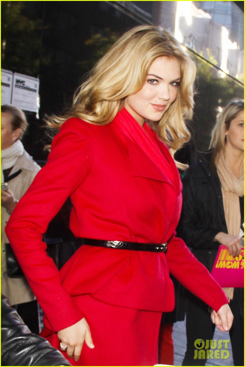 kate upton i like confident men 10