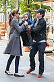 miranda kerr orlando bloom spend time together after split 03