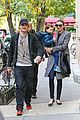 miranda kerr orlando bloom spend time together after split 09