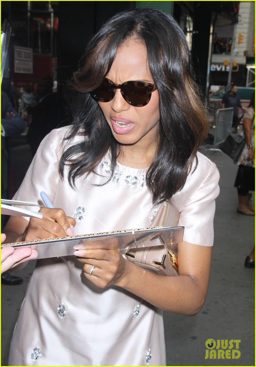 kerry washington scandal premieres tonight 042965279