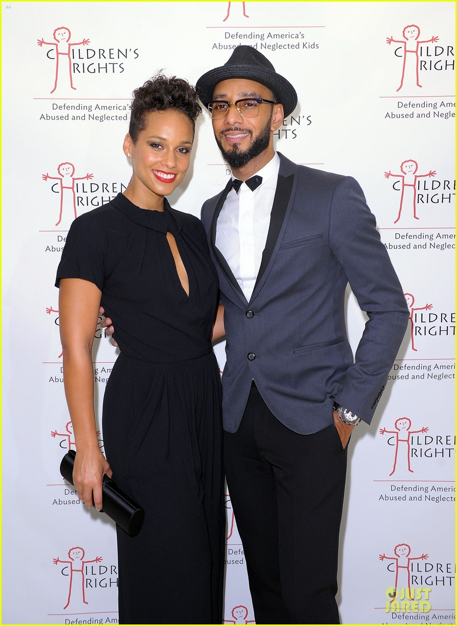 alicia keys children rights benefit 2013 09