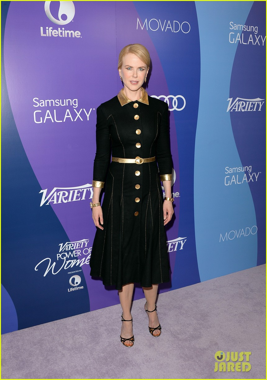nicole kidman charlize theron variety power of youth 2013 012965987
