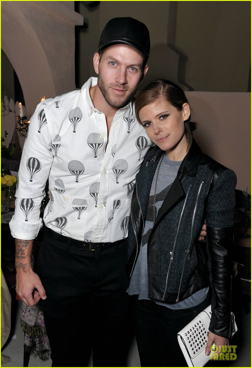 kate mara bff johnny wujek spinmedia supper club 022969371