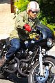 olivier martinez unstoppable motorcycle rider 06