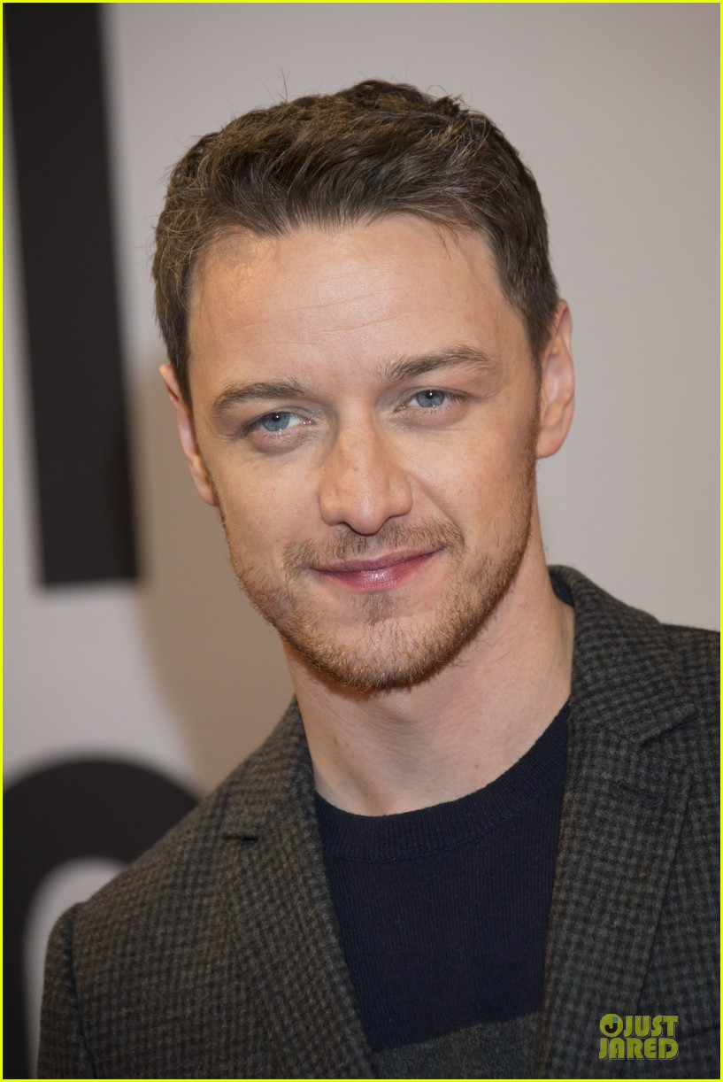 james mcavoy filth was one of best scripts ive read 102966295