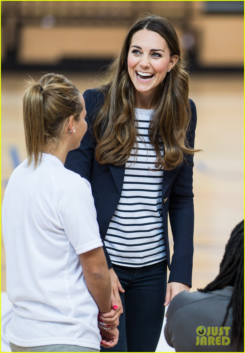 kate middleton sportaid athlete workshop visit 05