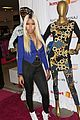 nicki minaj kmart collection shop your way event 13