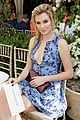 olivia wilde ireland baldwin cfda vogue fashion fund 2013 01