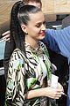 katy perry bares midriff at sydney opera house 09