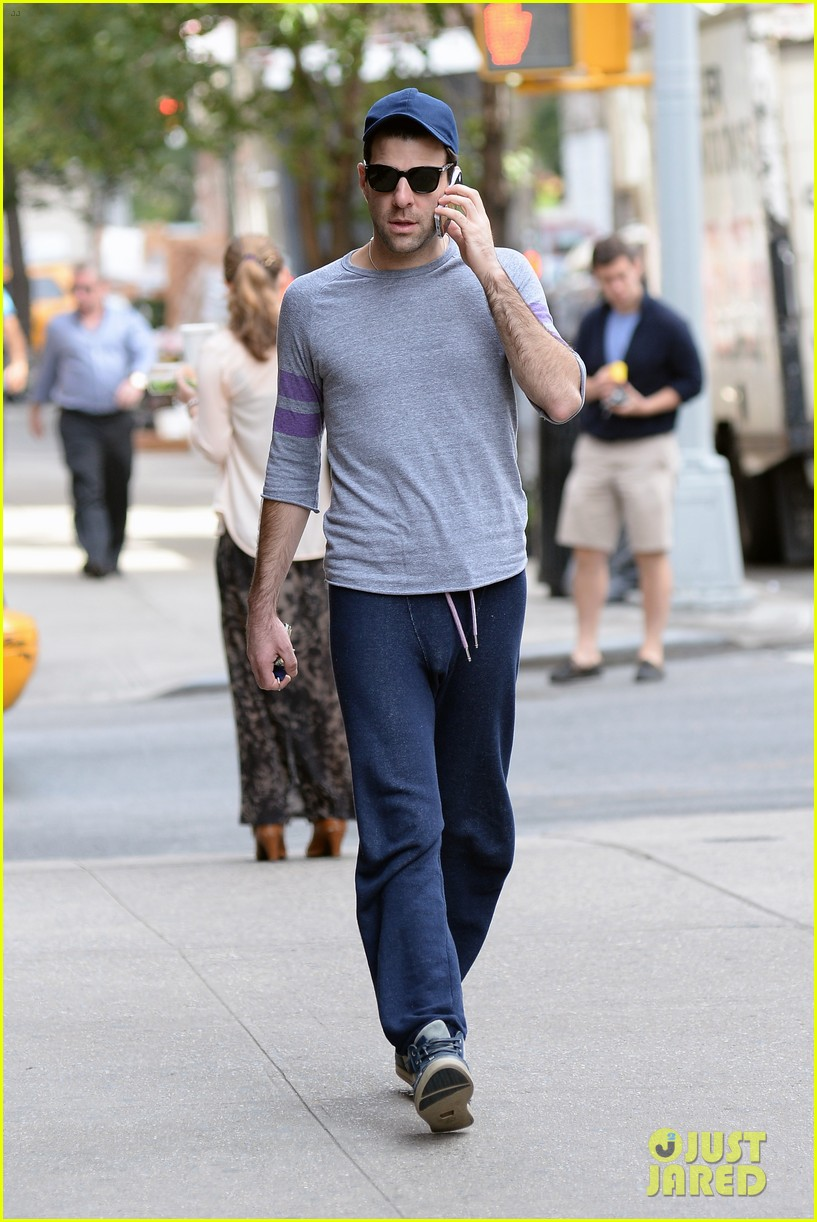 zachary quinto theaters my jam 02
